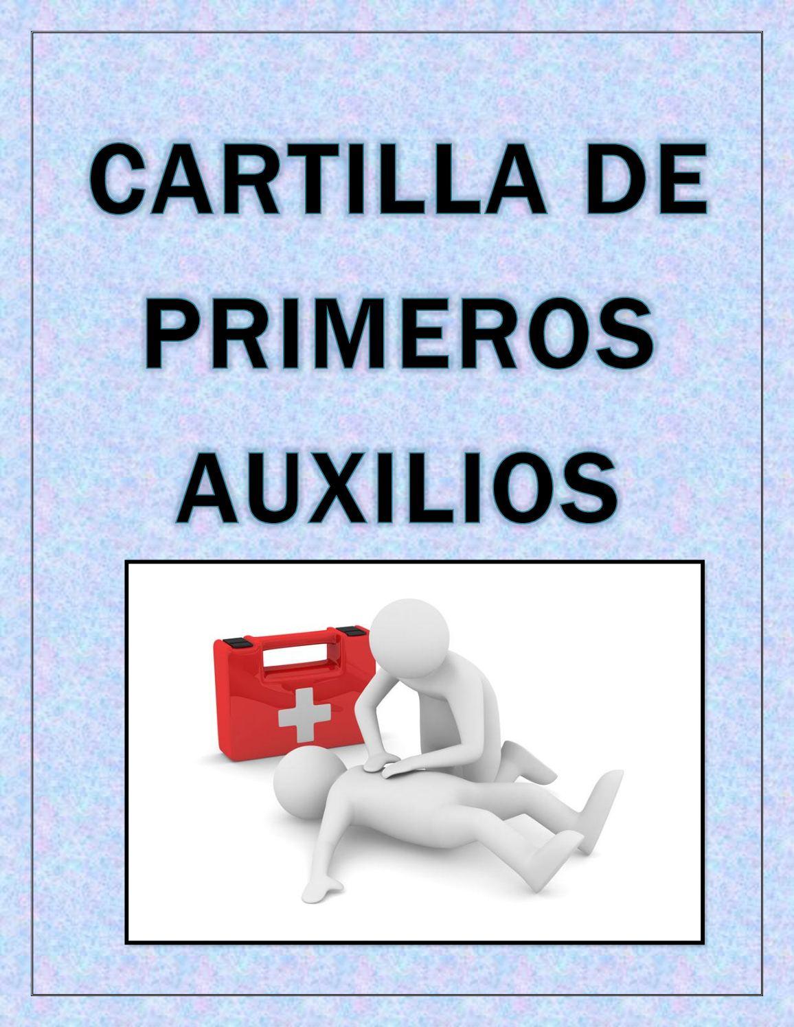 Inmovilización Y Translado De Pacientesterminadodocx1