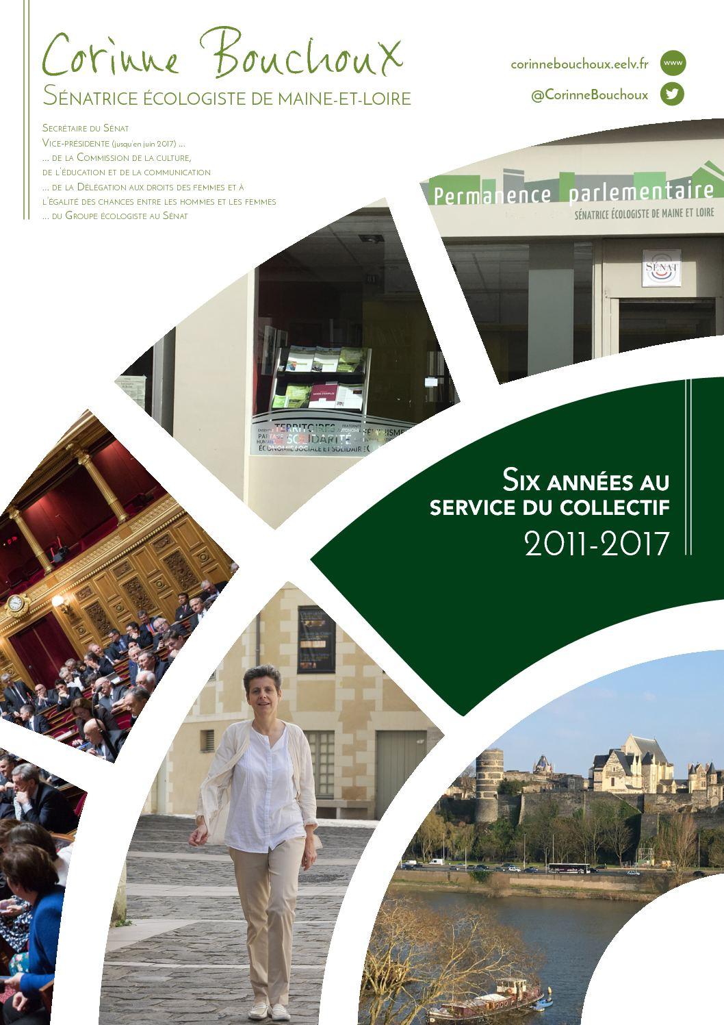 rencontre habitat participatif 2011