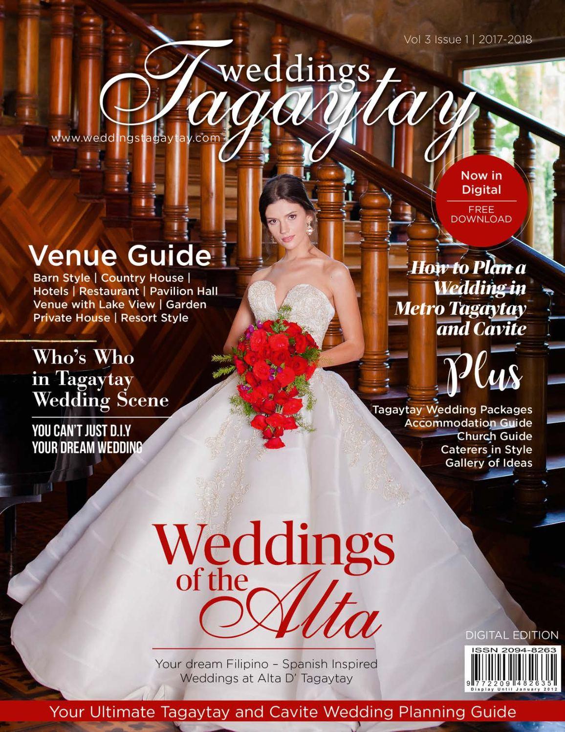 Wedding giveaways for ninongs and ninangs pancit