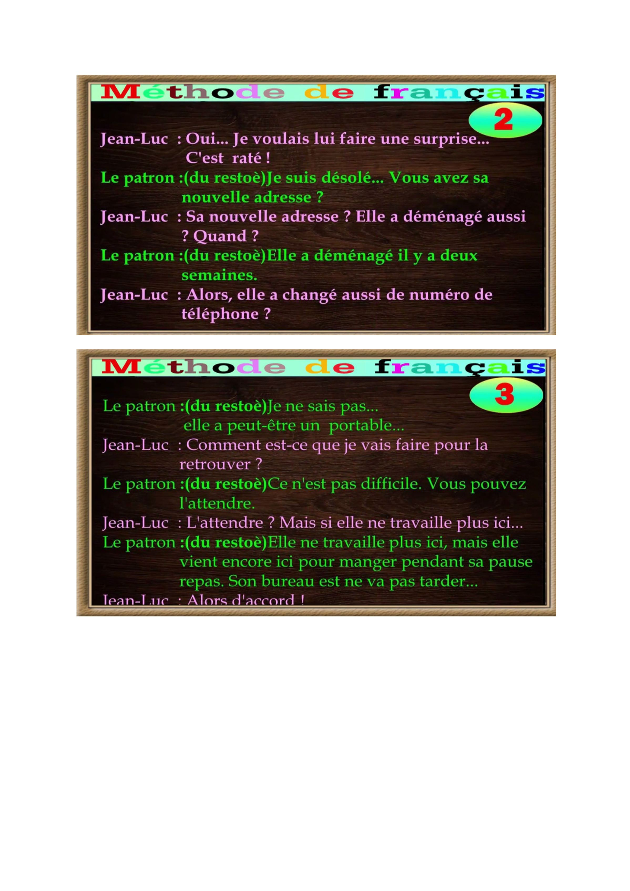 Page 405