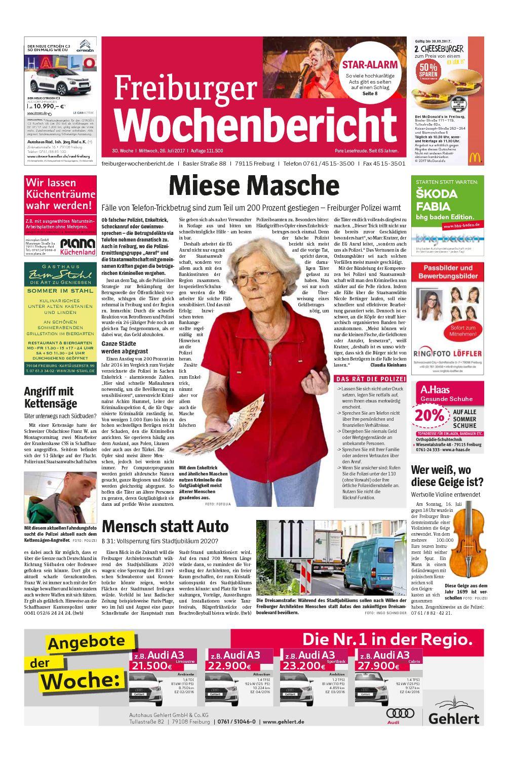 Dynamisch Wochenbett Tee Feinschmecker Aktion 2 Packungen Zum Preis Von Einer
