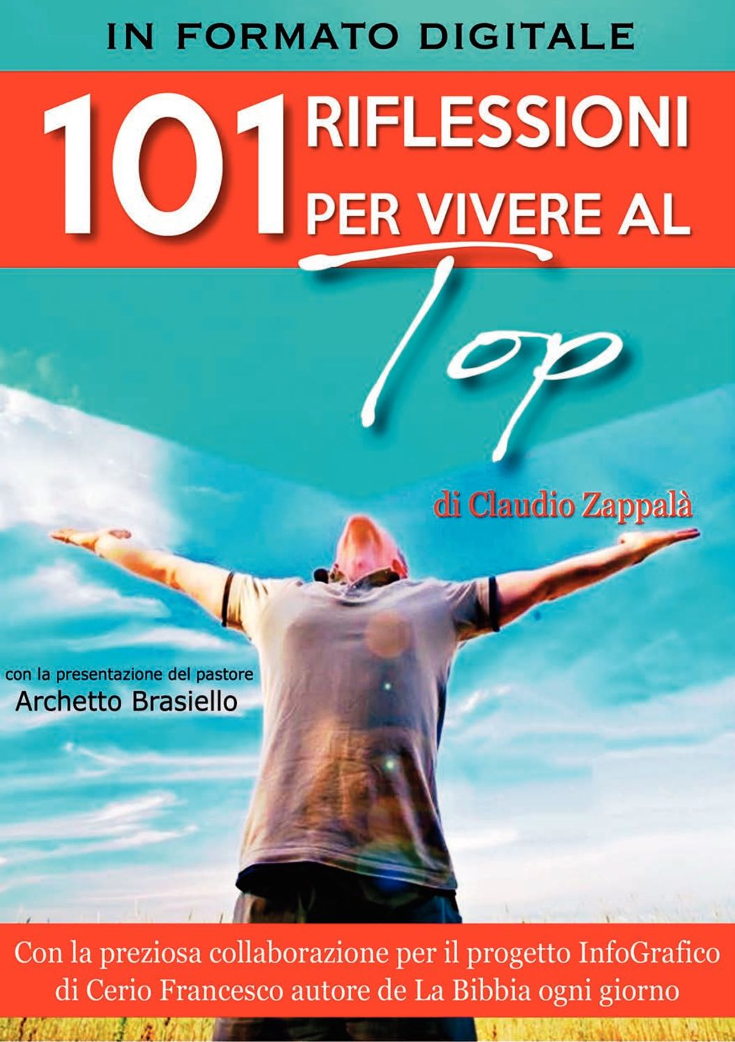 101 Riflessioni per Vivere al TOP