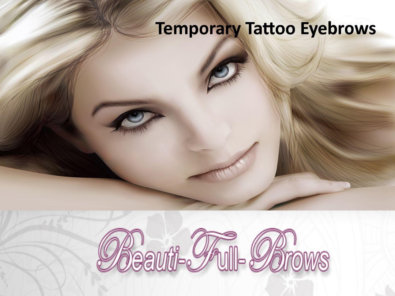 Calamo Beautifull Brows Nice Eyebrows