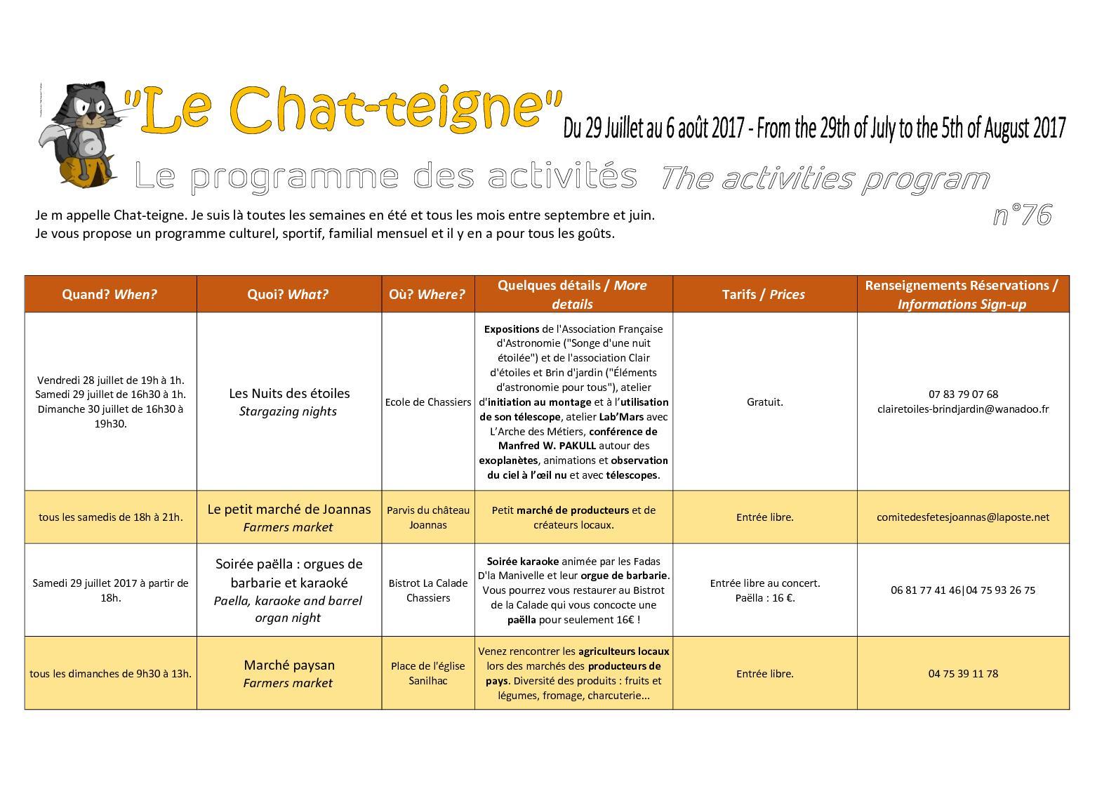 Programme affiliation site de rencontre