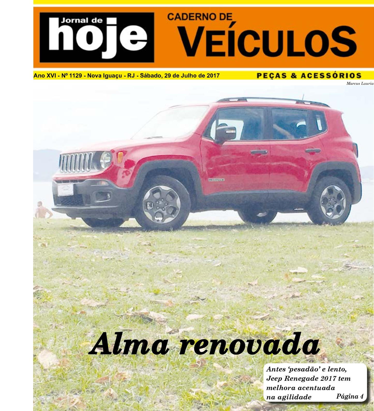 Veiculos 290717
