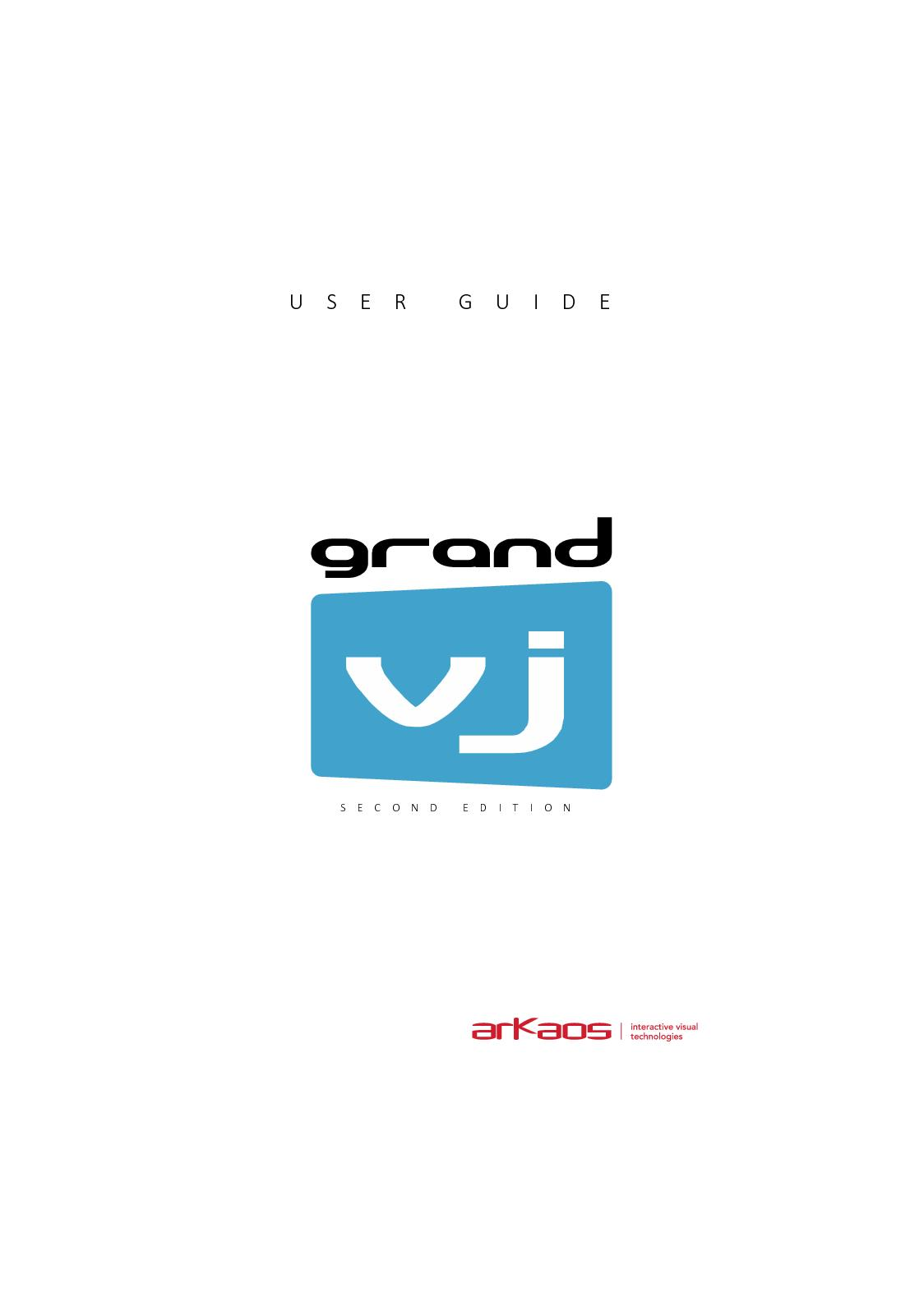 arkaos grandvj 1.2 2 keygen download