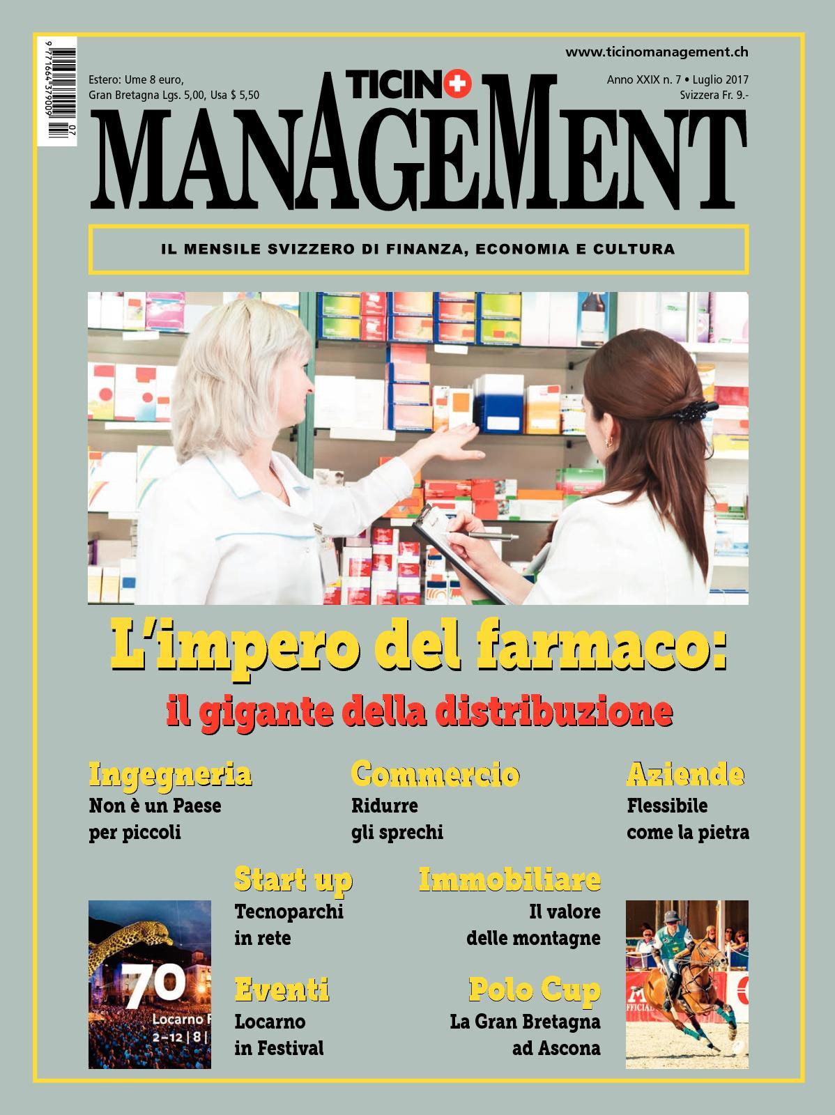Calaméo - Ticino Management Luglio 2017 7da3e4de2ba