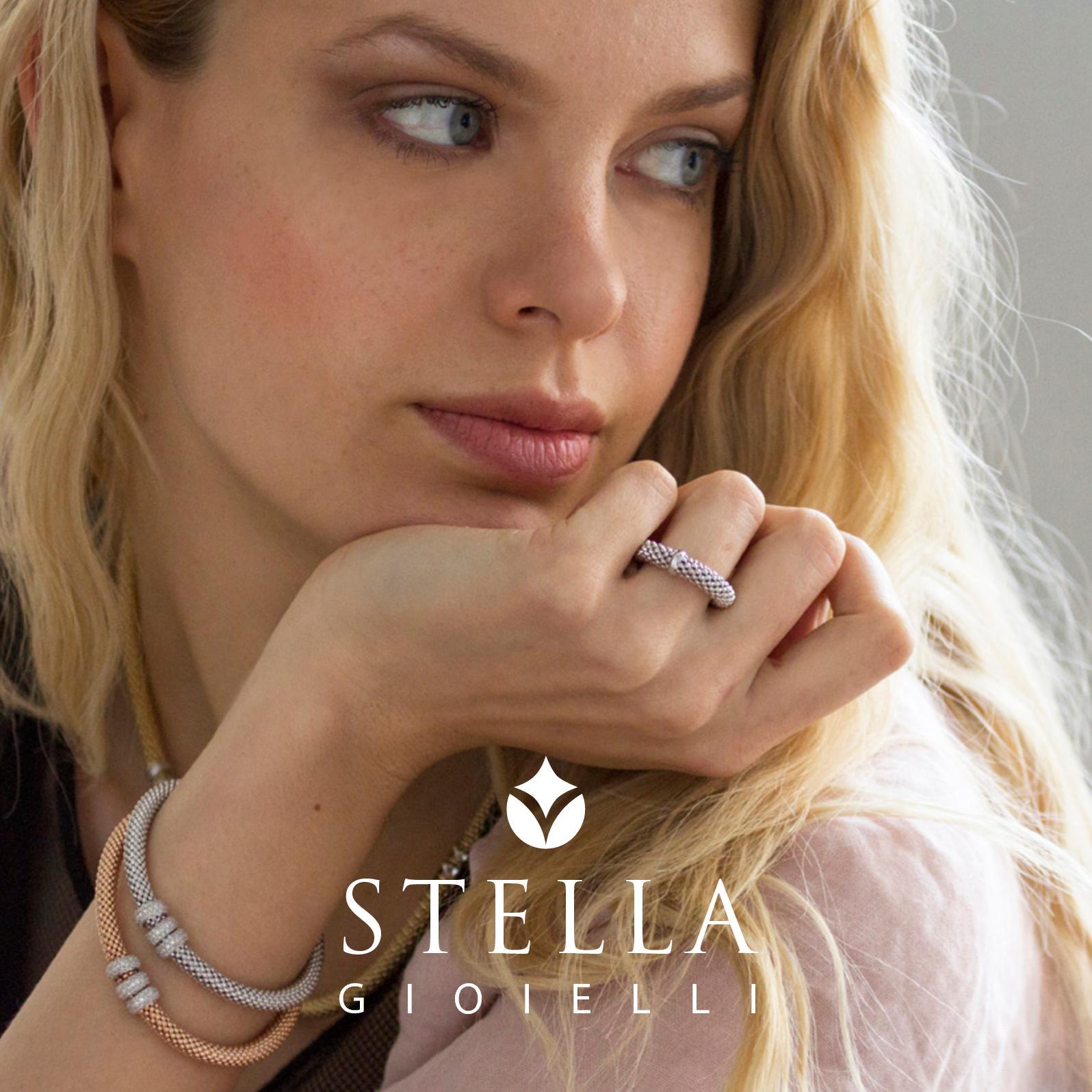 Stella Gioielli