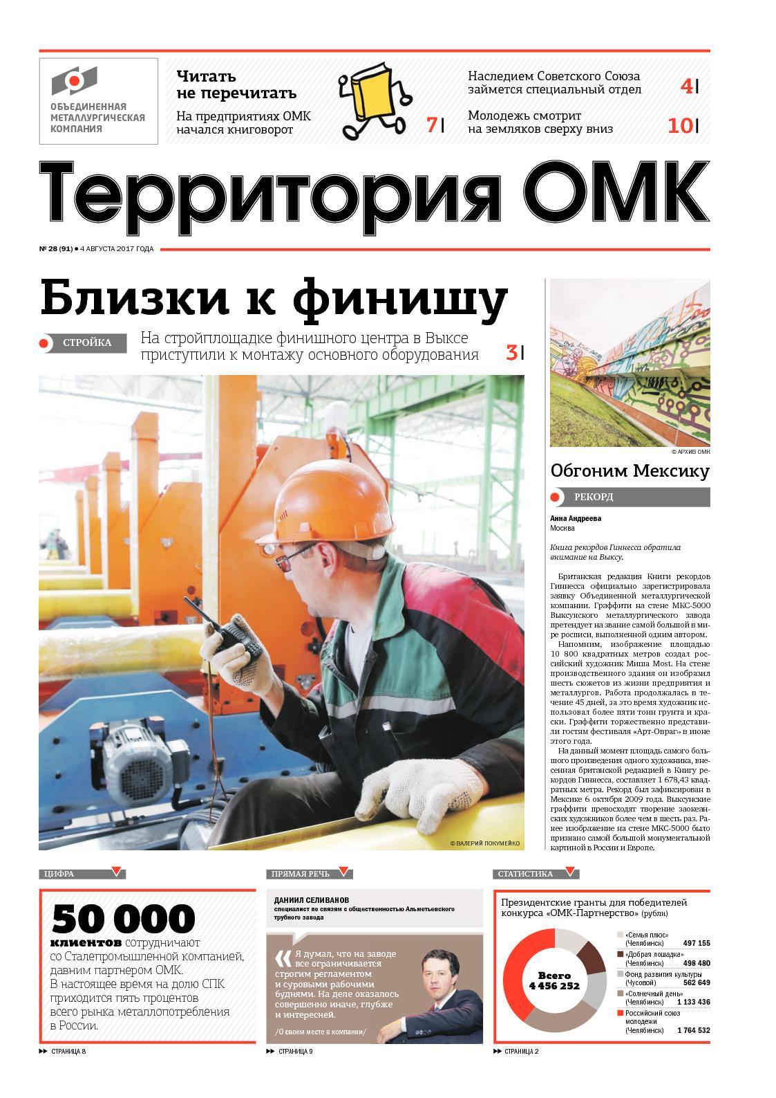 прием макулатуры в челябинске в металлургическом районе