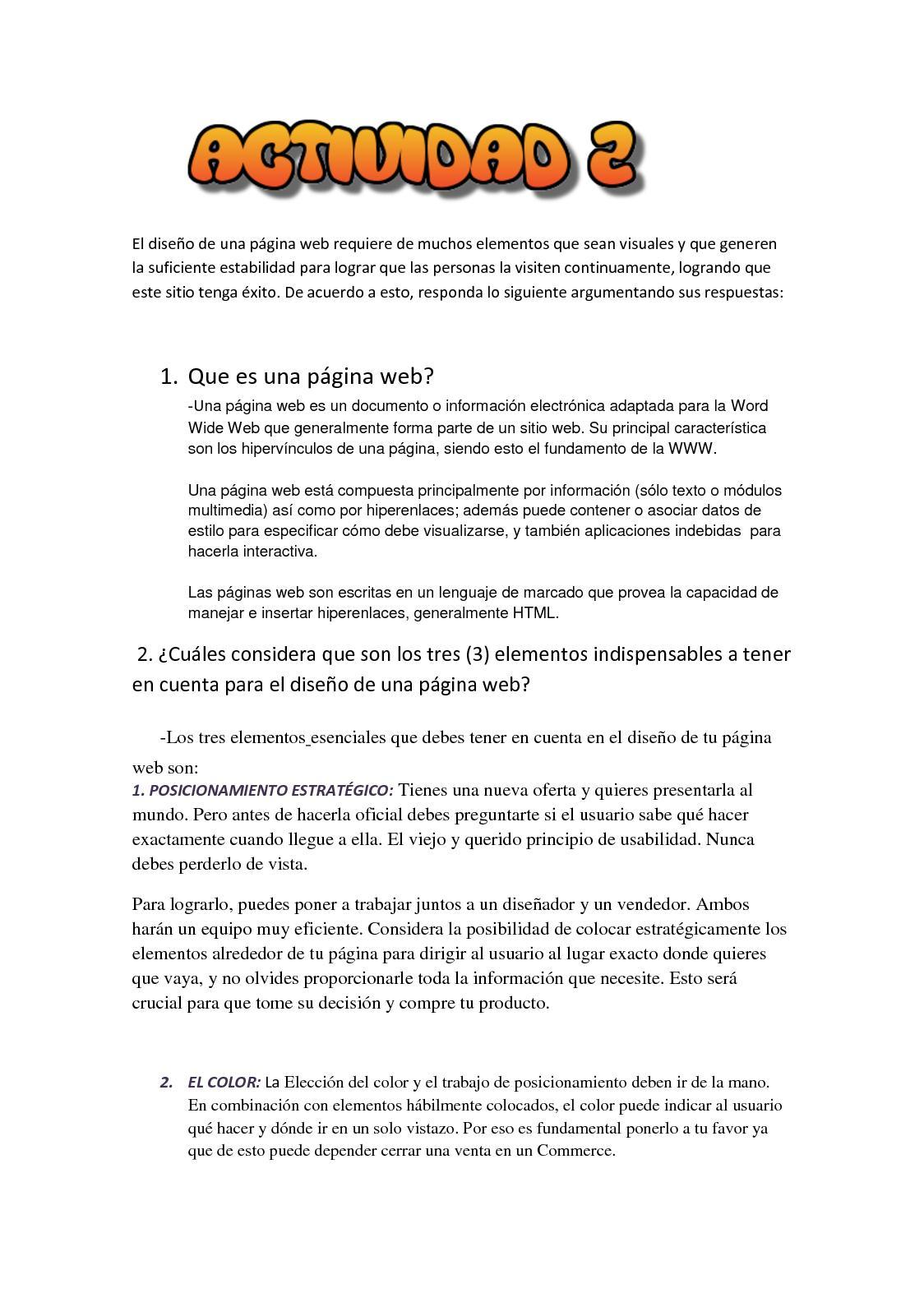 Atractivo El Coraje No Tiene Páginas De Color Foto - Ideas Creativas ...