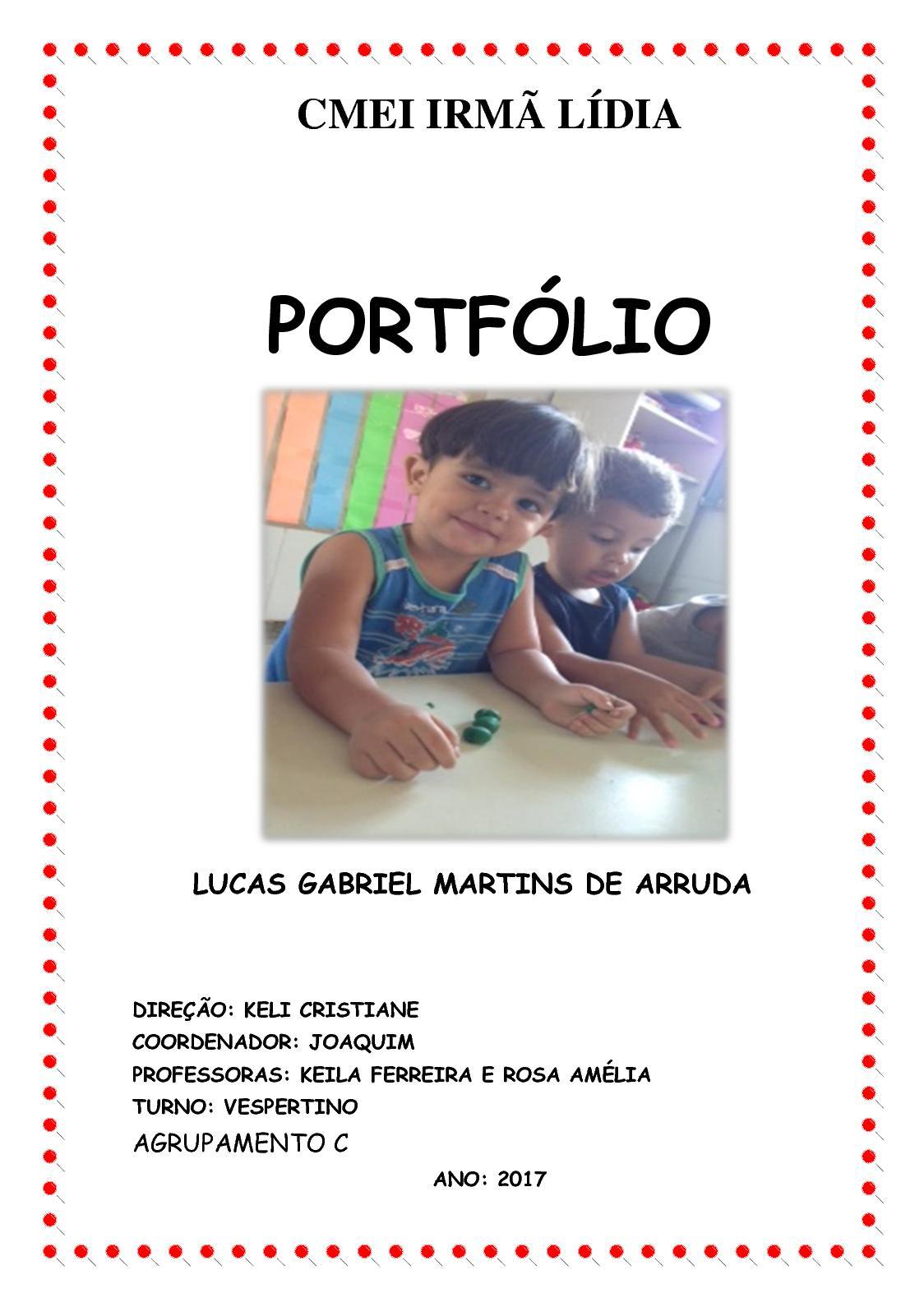 Lucas Agrup C