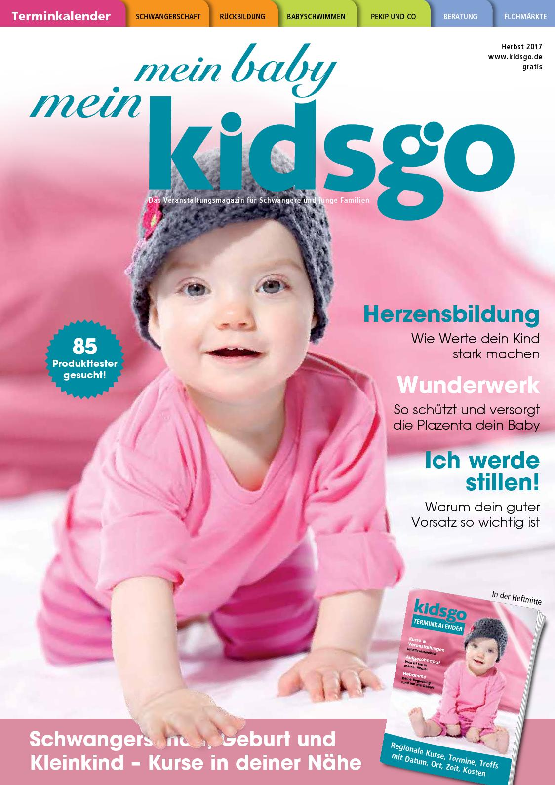 9c1ecae68ee945 Calaméo - KIDSGO 3 17 Stuttgart