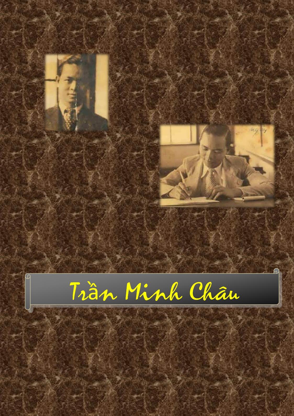 Partitions de musique de TMC