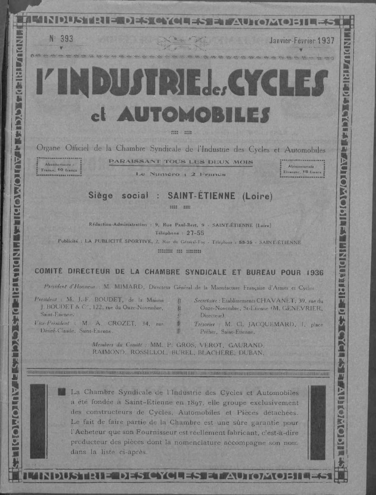 Calaméo Mai Ic 1937 plet