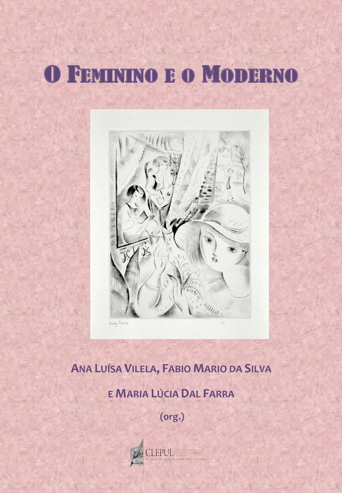Calaméo - O Feminino E O Moderno c348ca735d5
