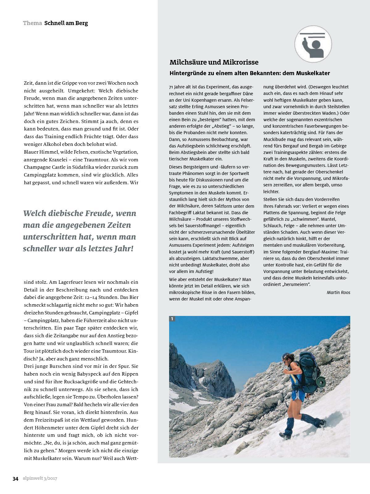 Ungewöhnlich Nimmt Zu Den Interviews Wieder Auf Ideen ...