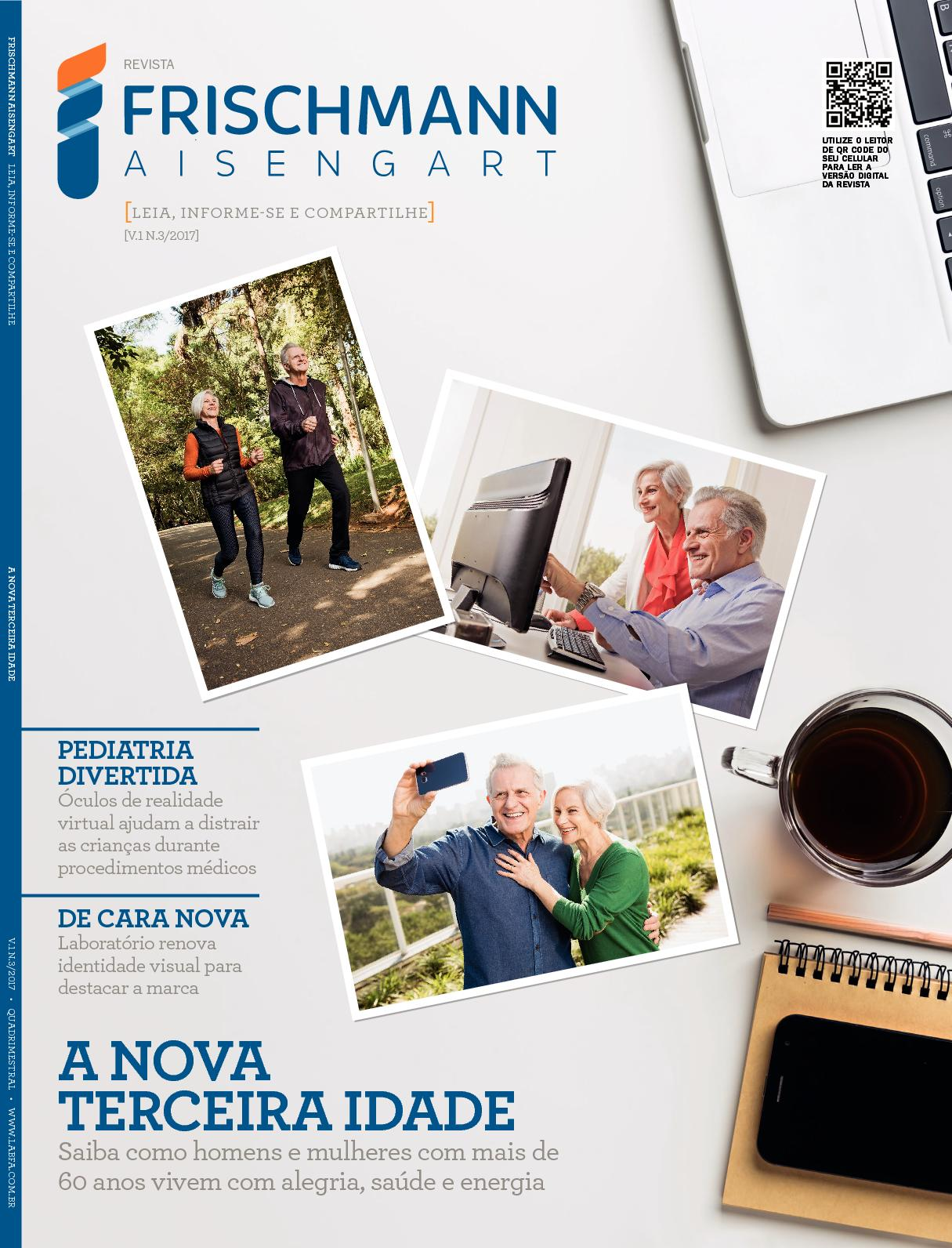 Calaméo - Revista Frischmann ac617ac1ac
