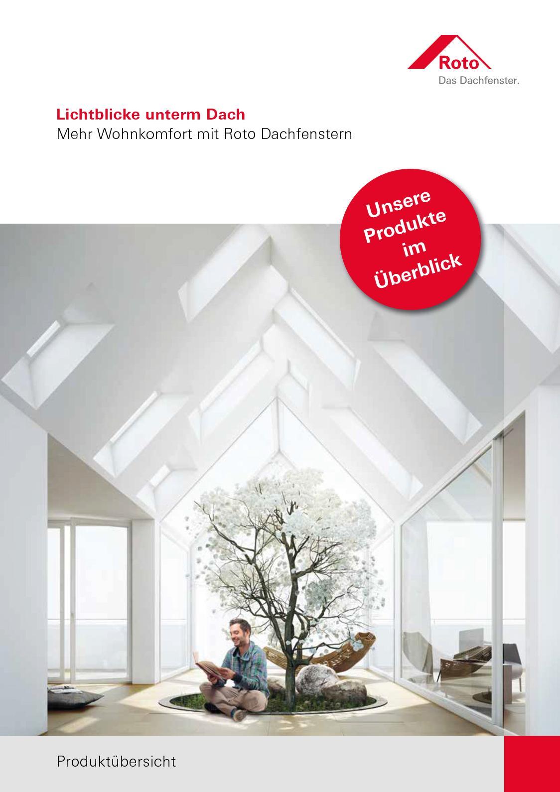 Roto azuro preis stunning weru fenster preise rolladen - Dachfenster gunstig polen ...