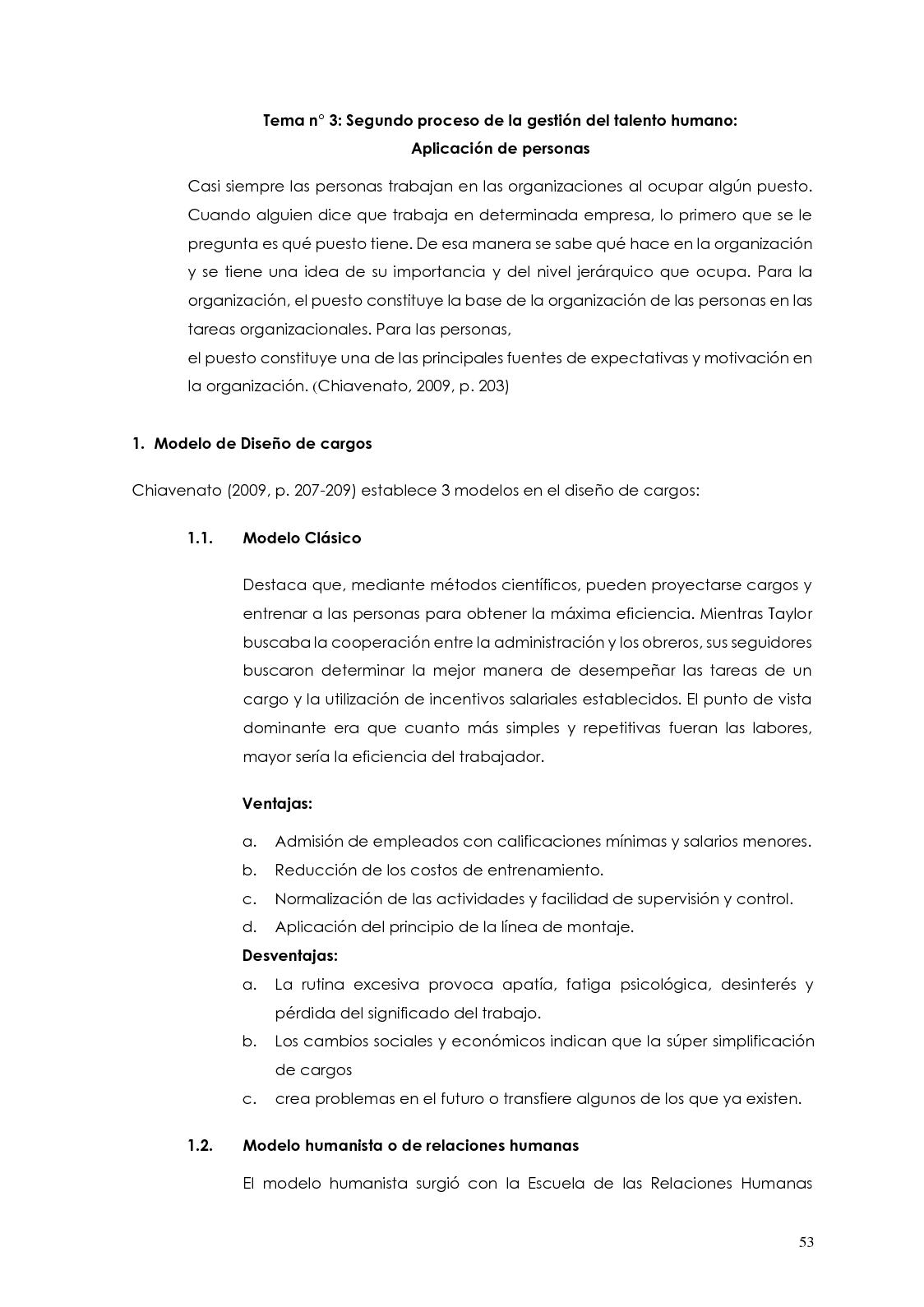 Gestion De Talento Humano Uc0416 Ok - CALAMEO Downloader