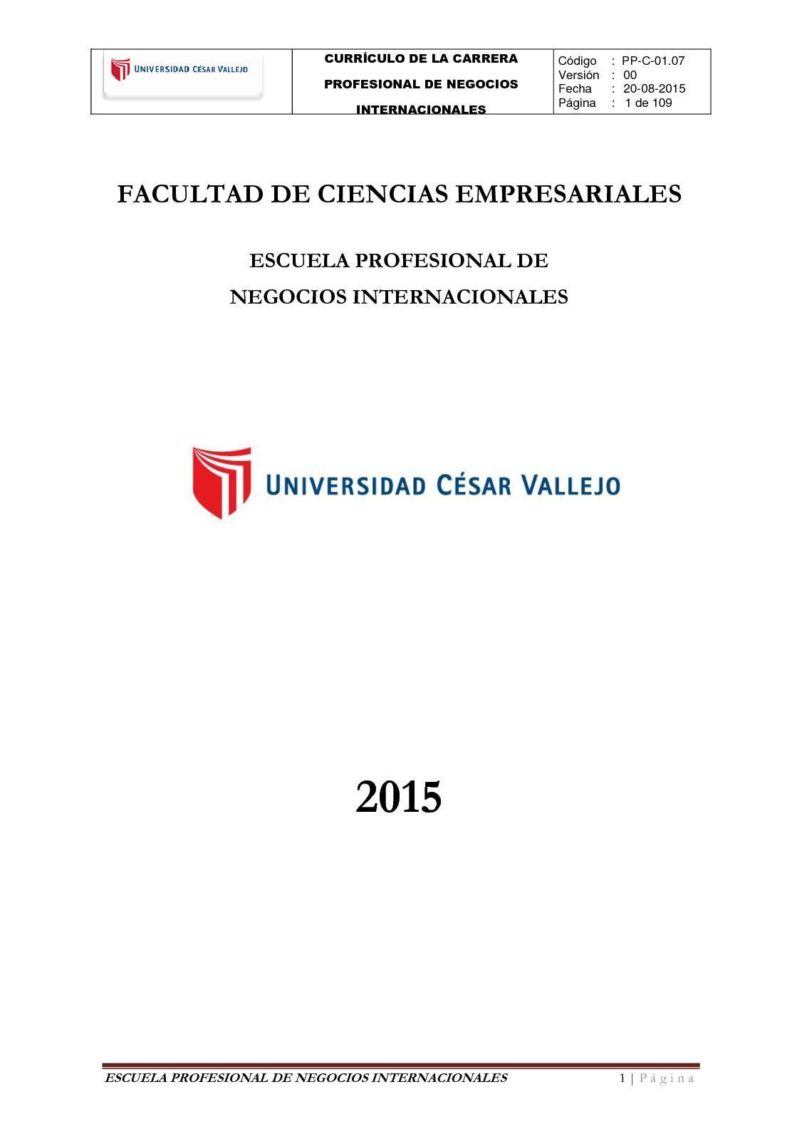 Bonito Currículum Profesional De Continuidad De Negocios Motivo ...