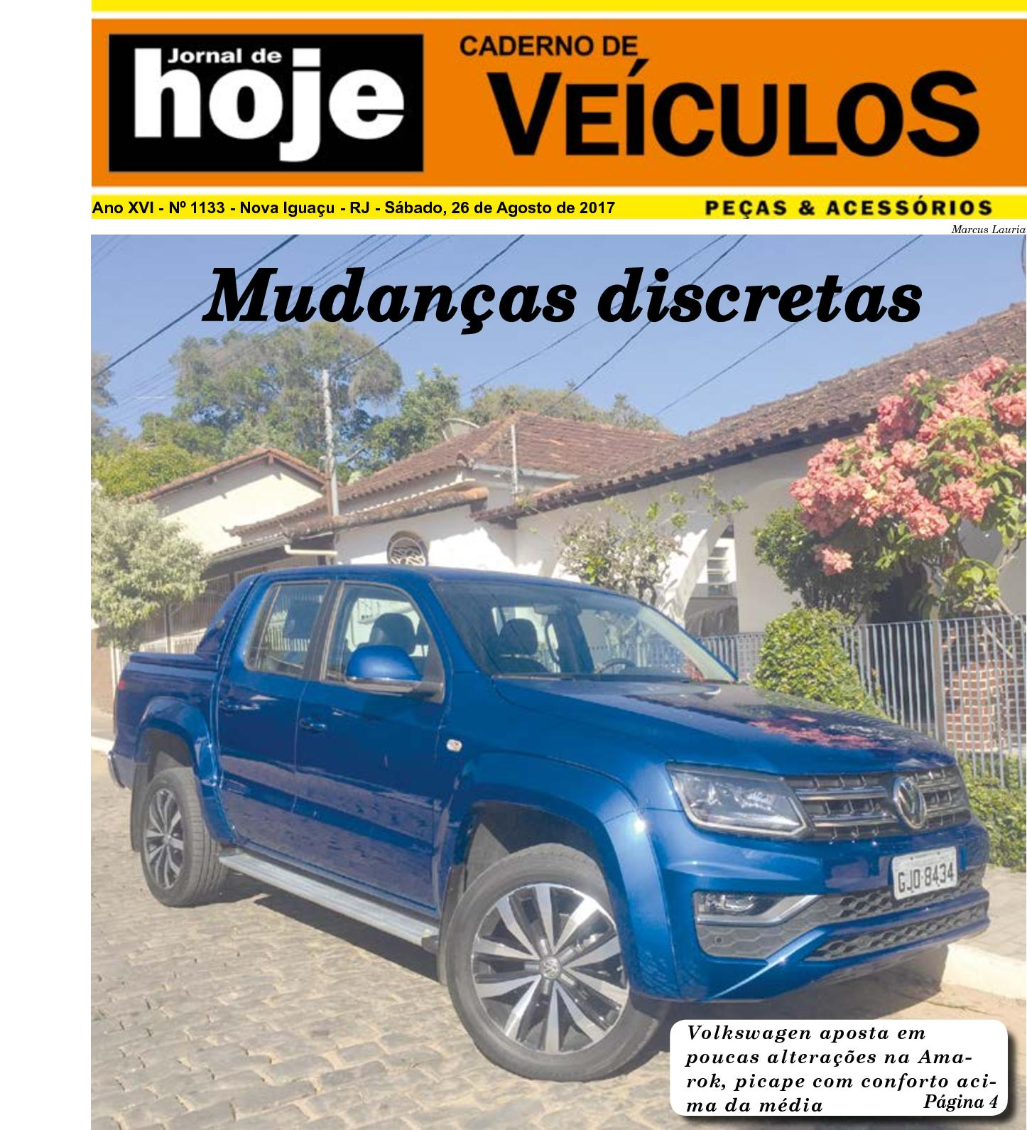 Veiculos 260817