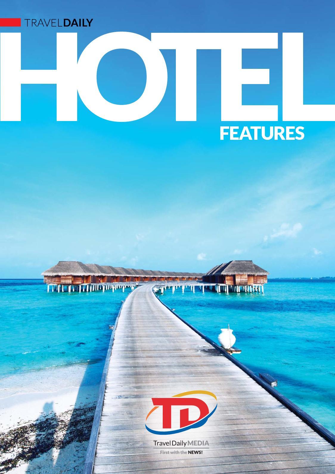 Collectables Hotel Luxury Pens Mandarin Oriental Singapore Hyatt Shangri La Four Seasons 207 Latest Technology