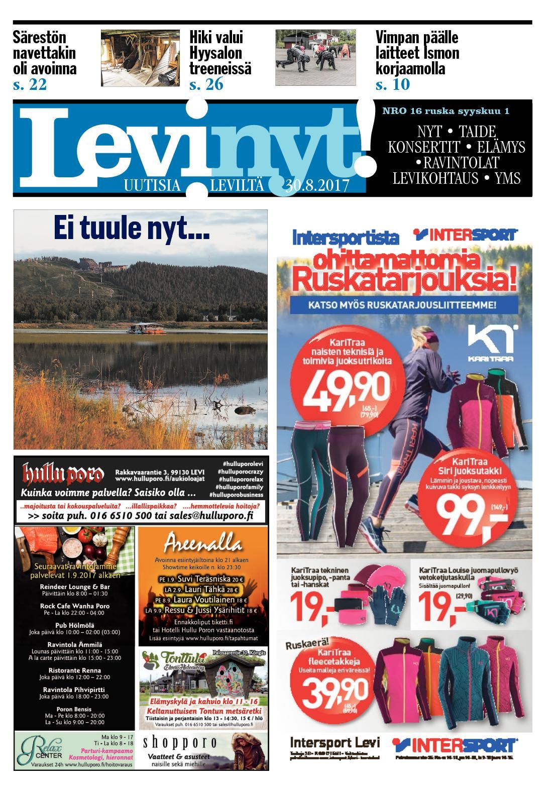 Calaméo - Levinyt 16 2017 a505b01727