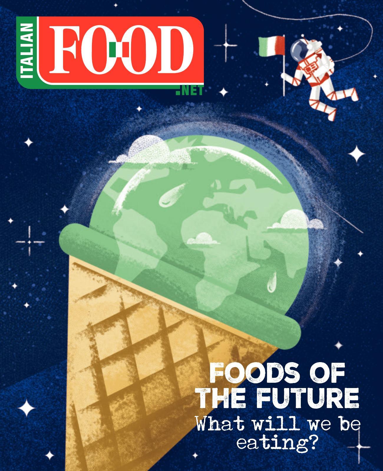Italianfood.net n.4 2017
