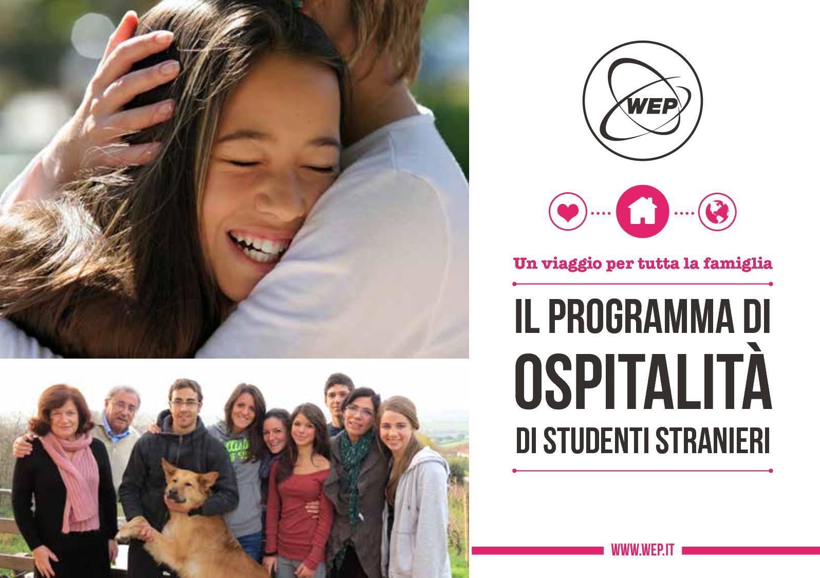 Ufficio Wep Di Torino : Una città bilingue punto di forza dell internazionalizzazione