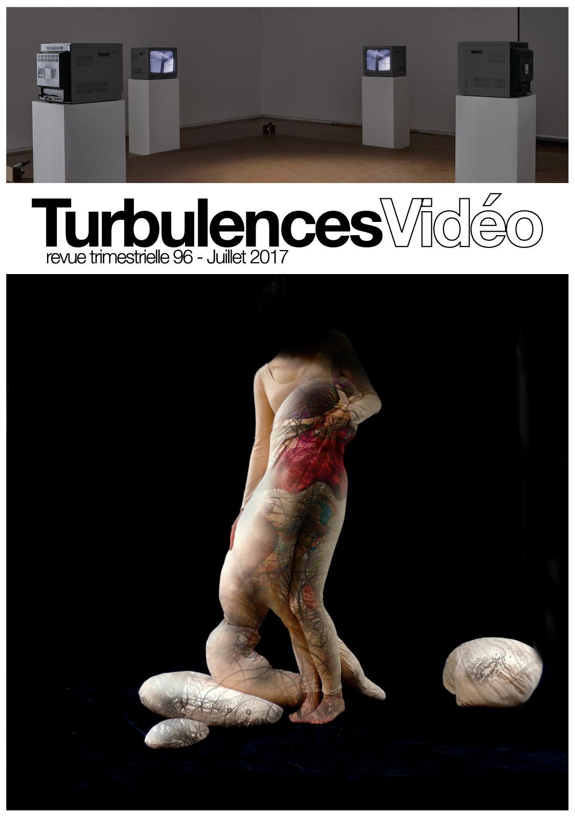 Turbulences Vidéo #96