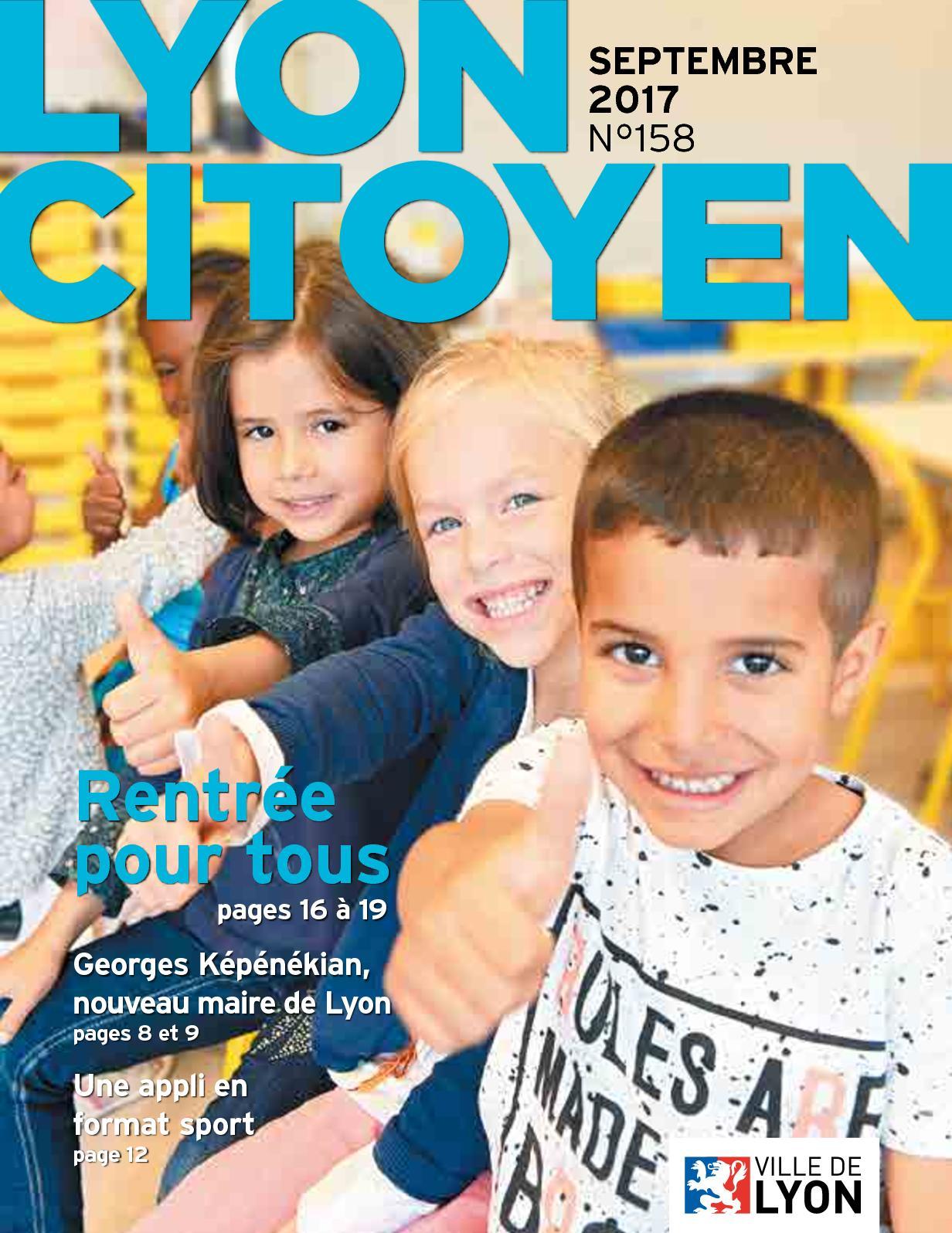 Site rencontres gratuit belgique antwerpen