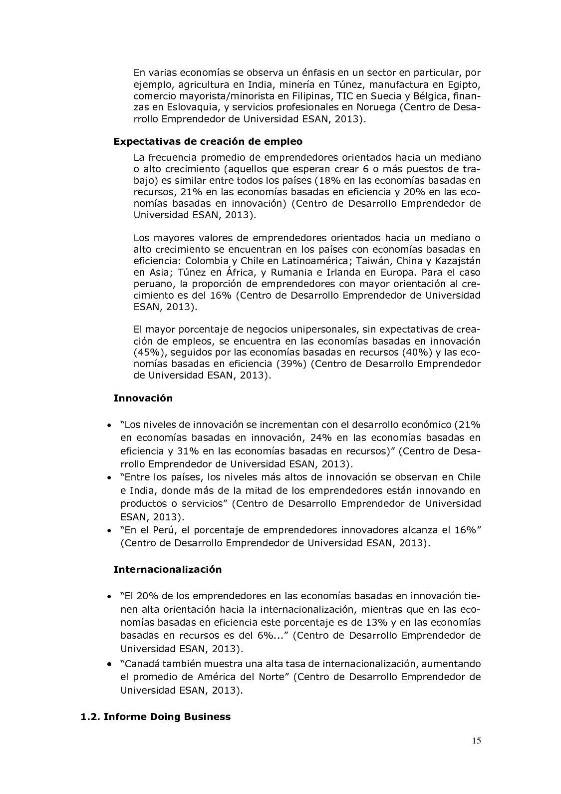 Bonito Ejemplos De Currículum De Estudiantes De Pregrado Molde ...