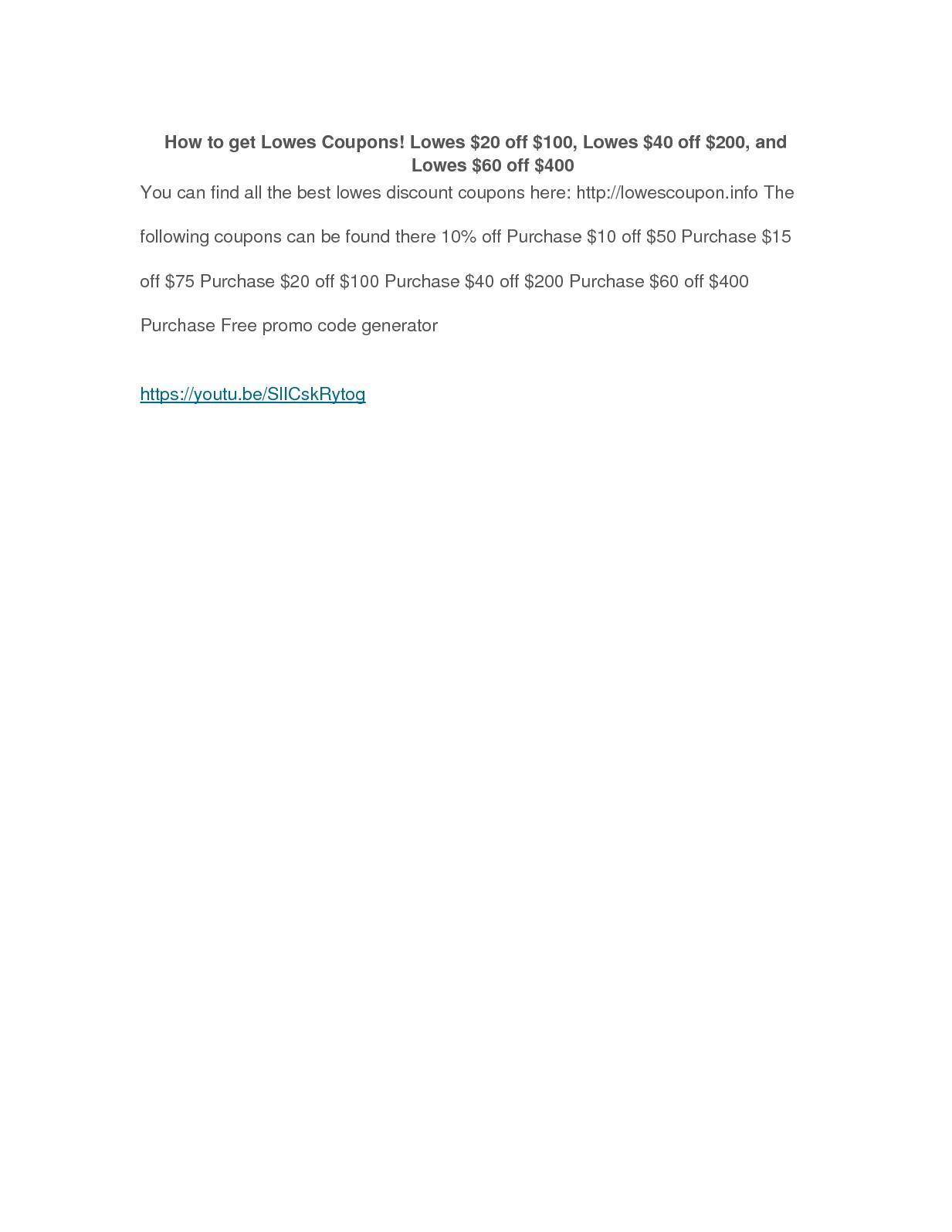 was registered forum