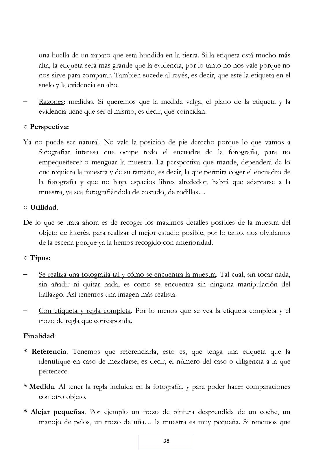 Page 38