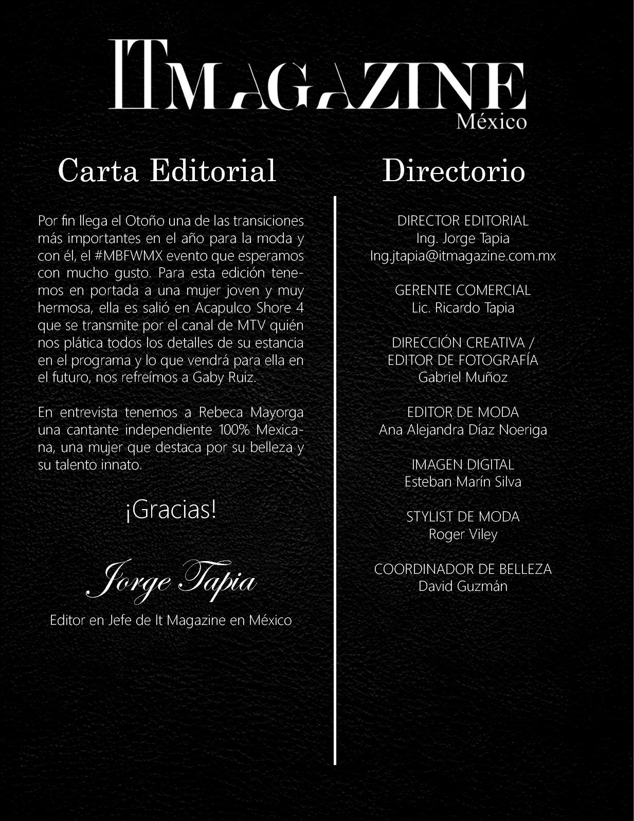 It Magazine Mx Calameo Downloader # Muebles Rangel Guanajuato