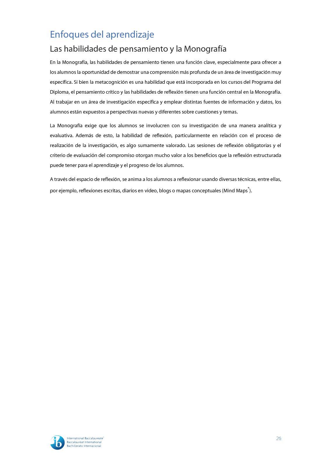 guía de monografía 2017 calameo downloader153 Monografia Preco #7