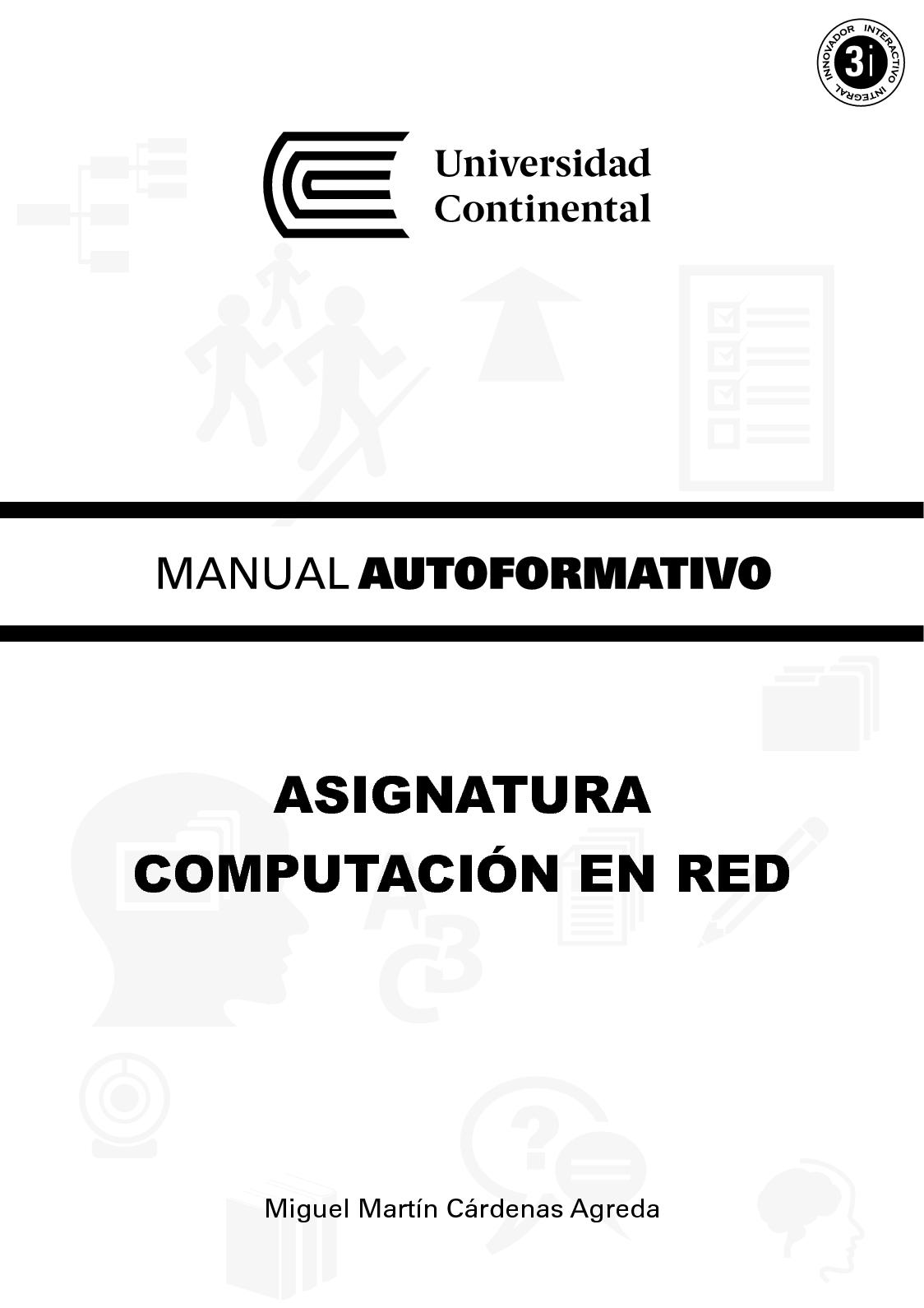 Calaméo - A0056 Computacion En Red