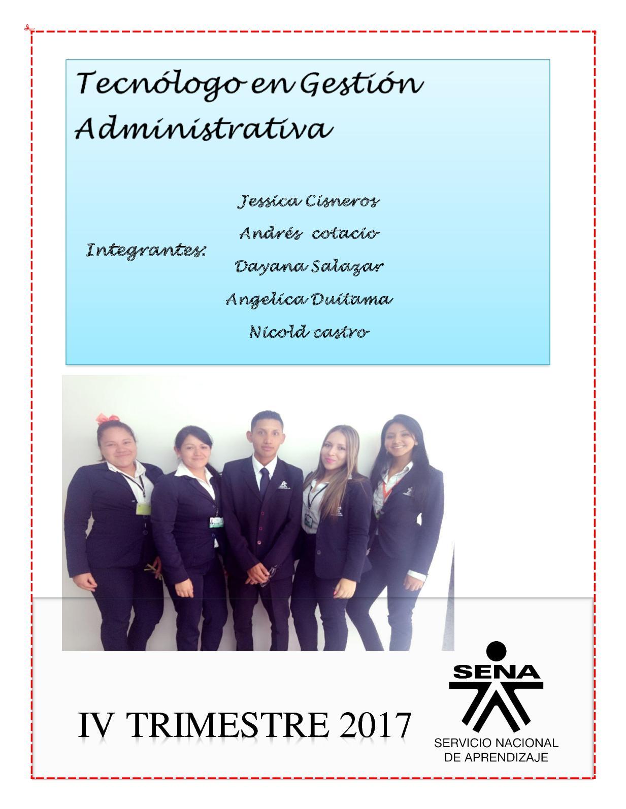 Cartilla Producir documentos  1