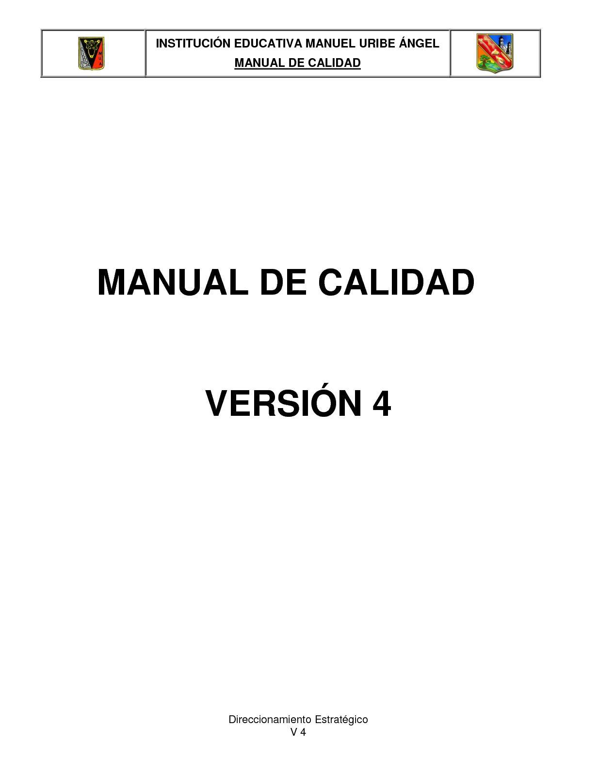Bonito Plantilla De Lista De Verificación De Proceso Excel Colección ...