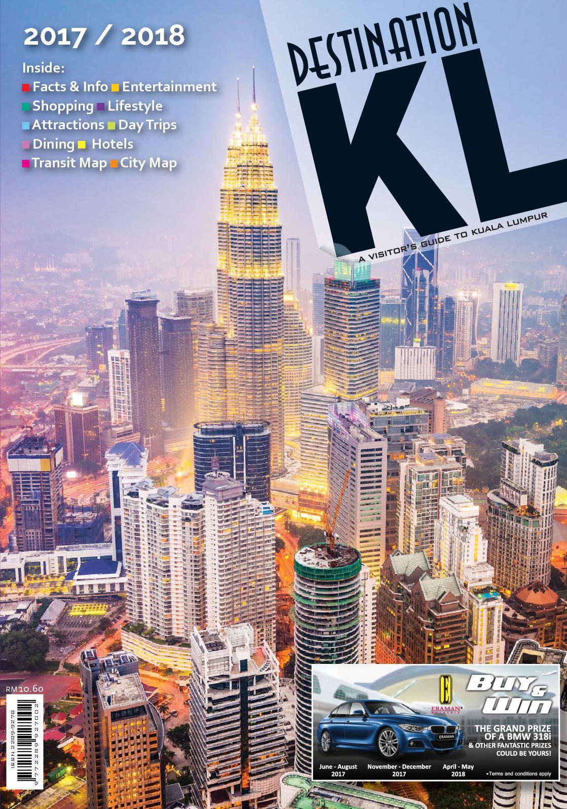 Calamo Destination Kl 2017 2018 Tiket Masuk Sky 100 Hongkong Anak