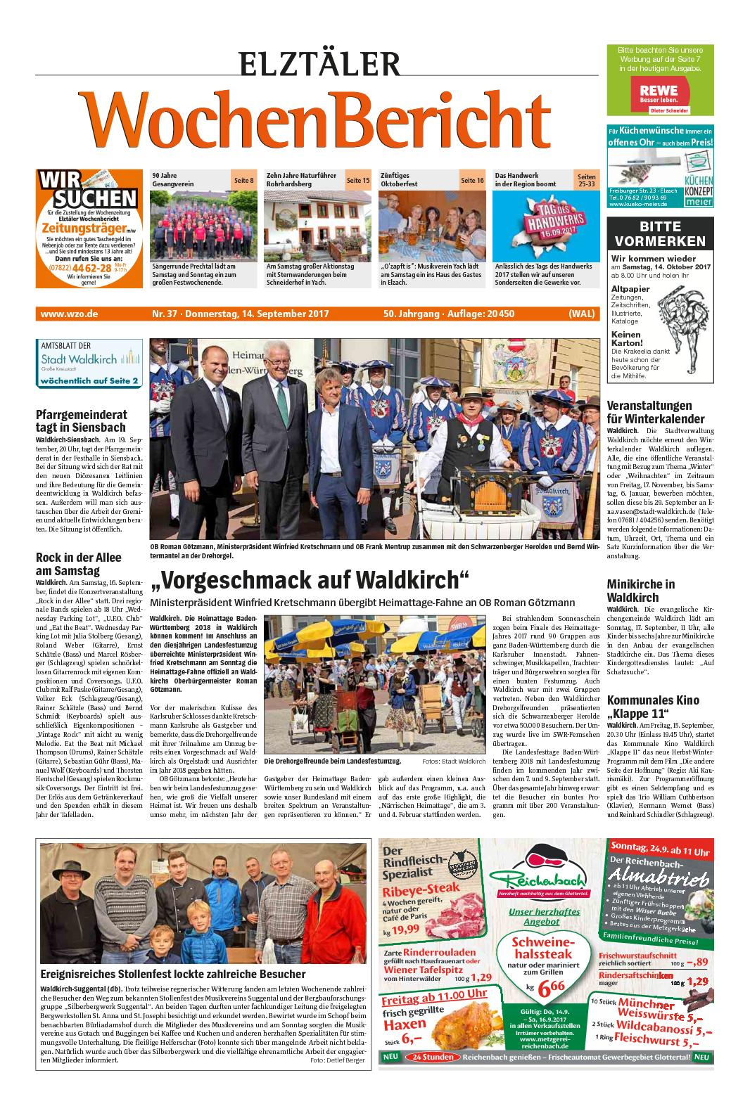 Calaméo - ELZ.WB-Waldkirch