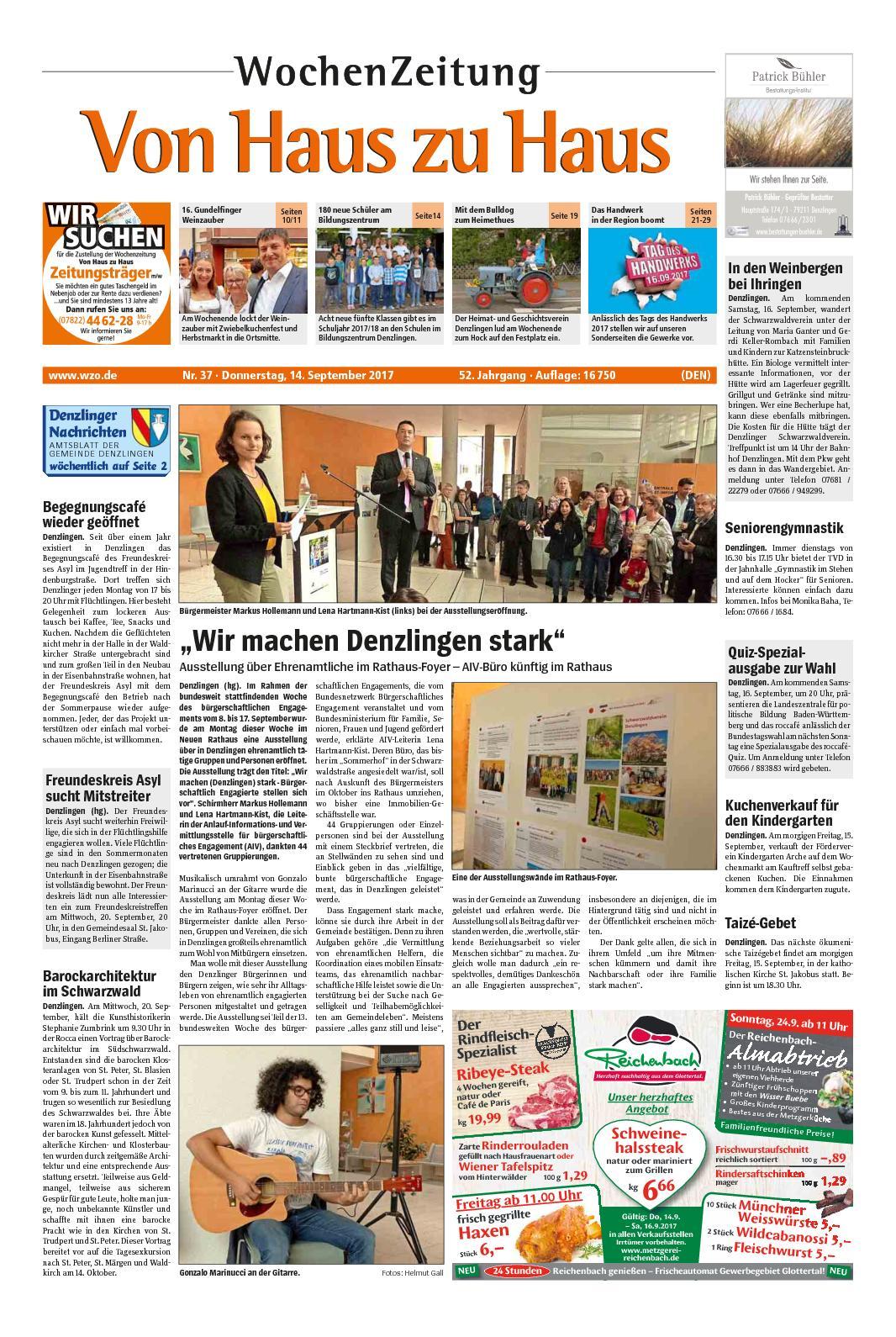 Dach Klempner Einfach Zu Reparieren bbd-03 Dach Firma Offizielle Website Werbebanner Inkl Gestaltung Mit Dachdecker