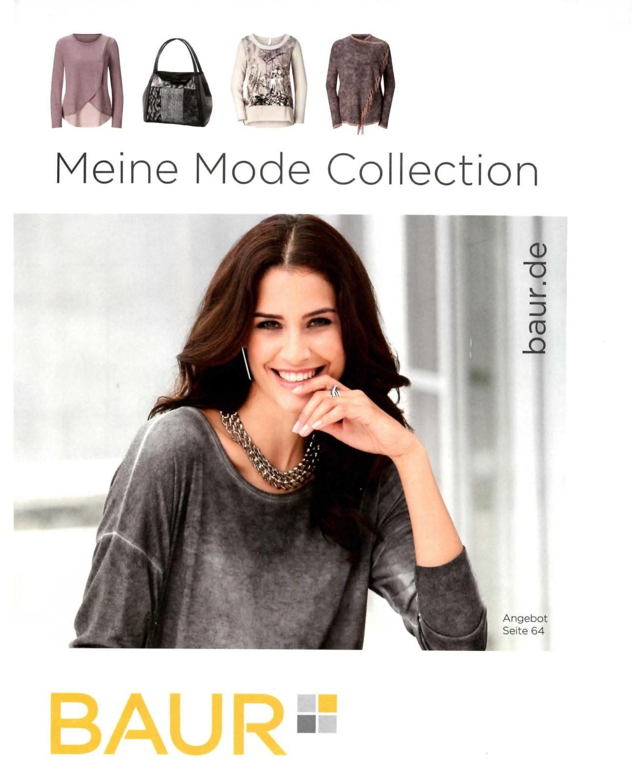 Calaméo - Baur Meine Mode Collection Hw18 1742a71e7aade