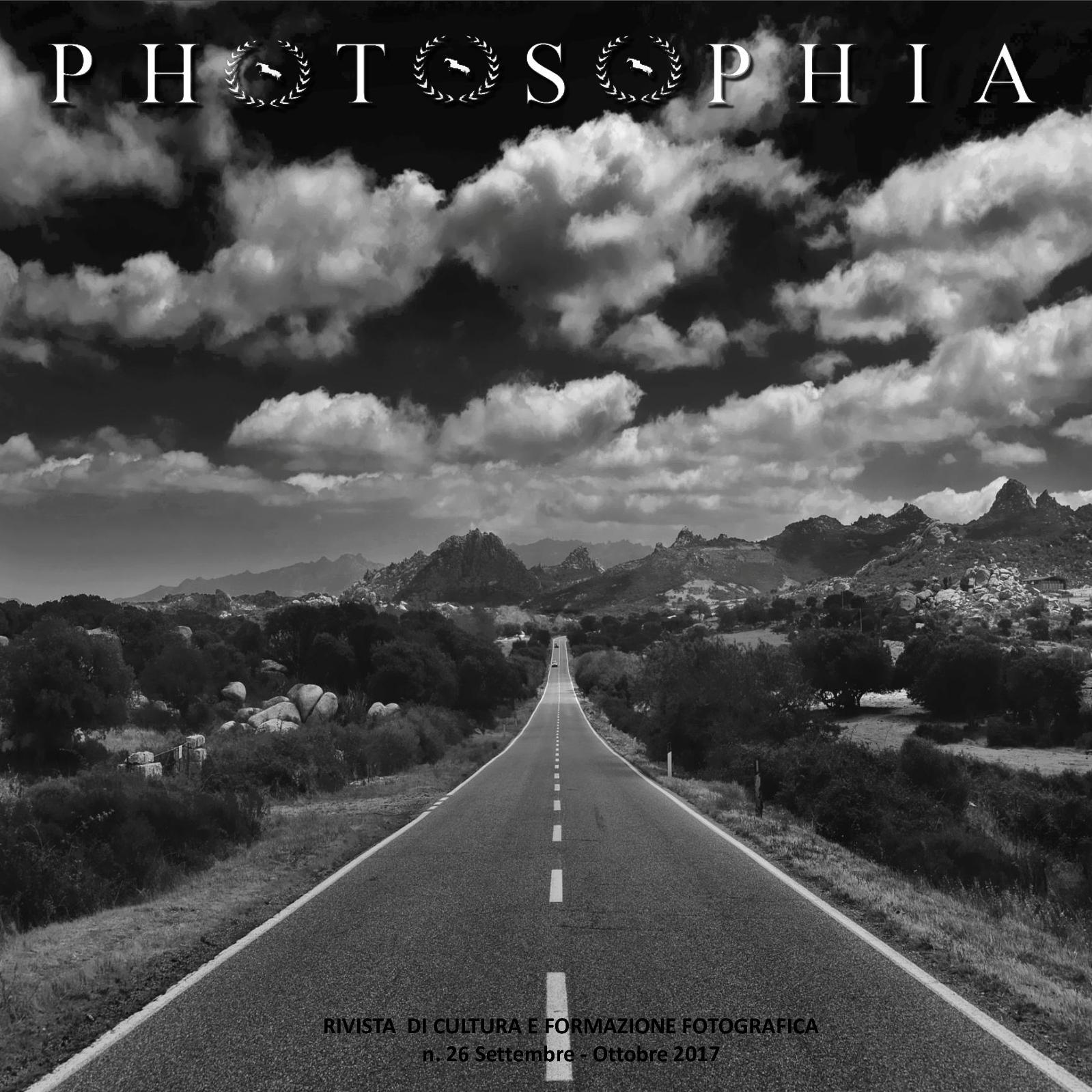Photosophia N 26