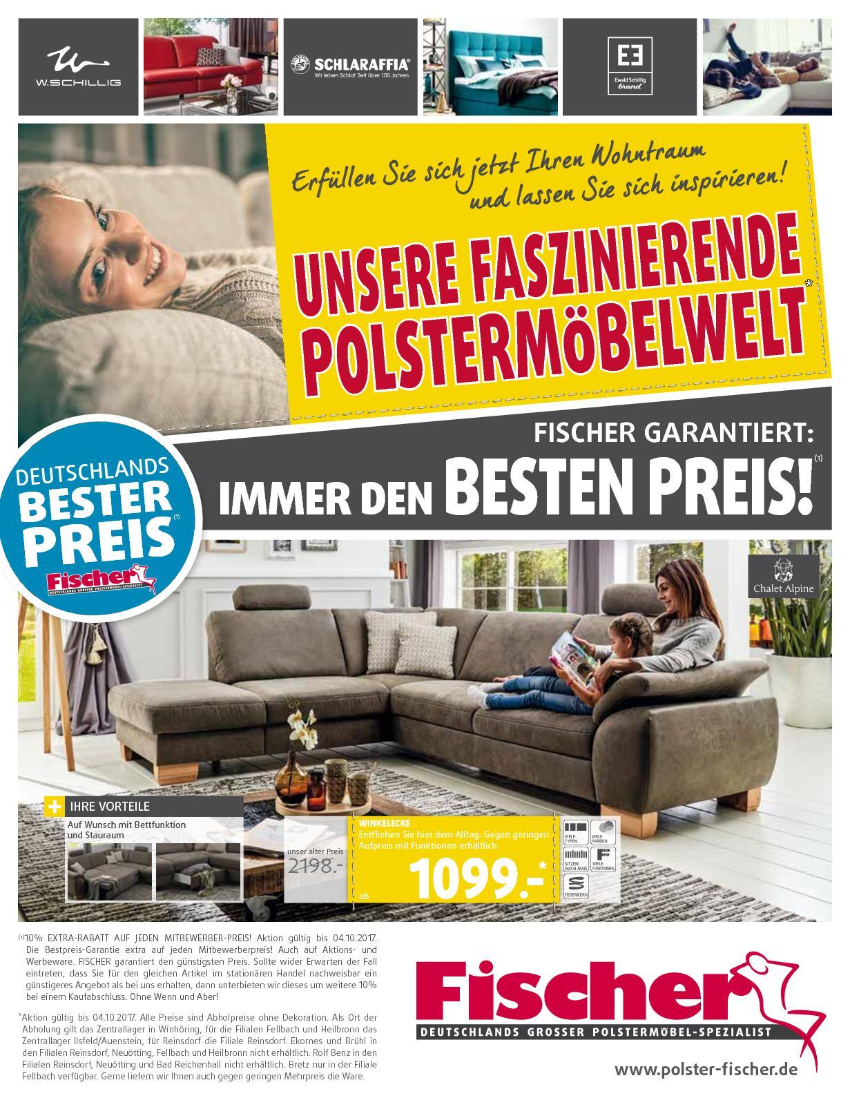 Calaméo - Polstermöbel_Fischer_AB_20.09.2017