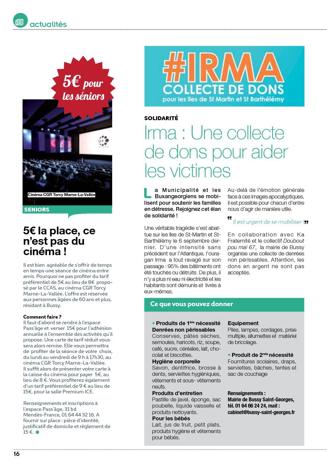 www reglement pass fr passuportes du soleil rglements des preuves with www reglement pass fr. Black Bedroom Furniture Sets. Home Design Ideas
