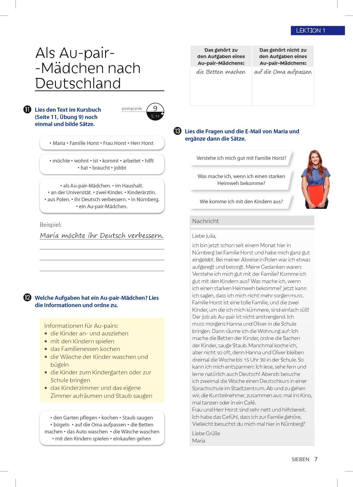 Madchen Machen Coole Sachen Kreativ Projekte Download Images ...