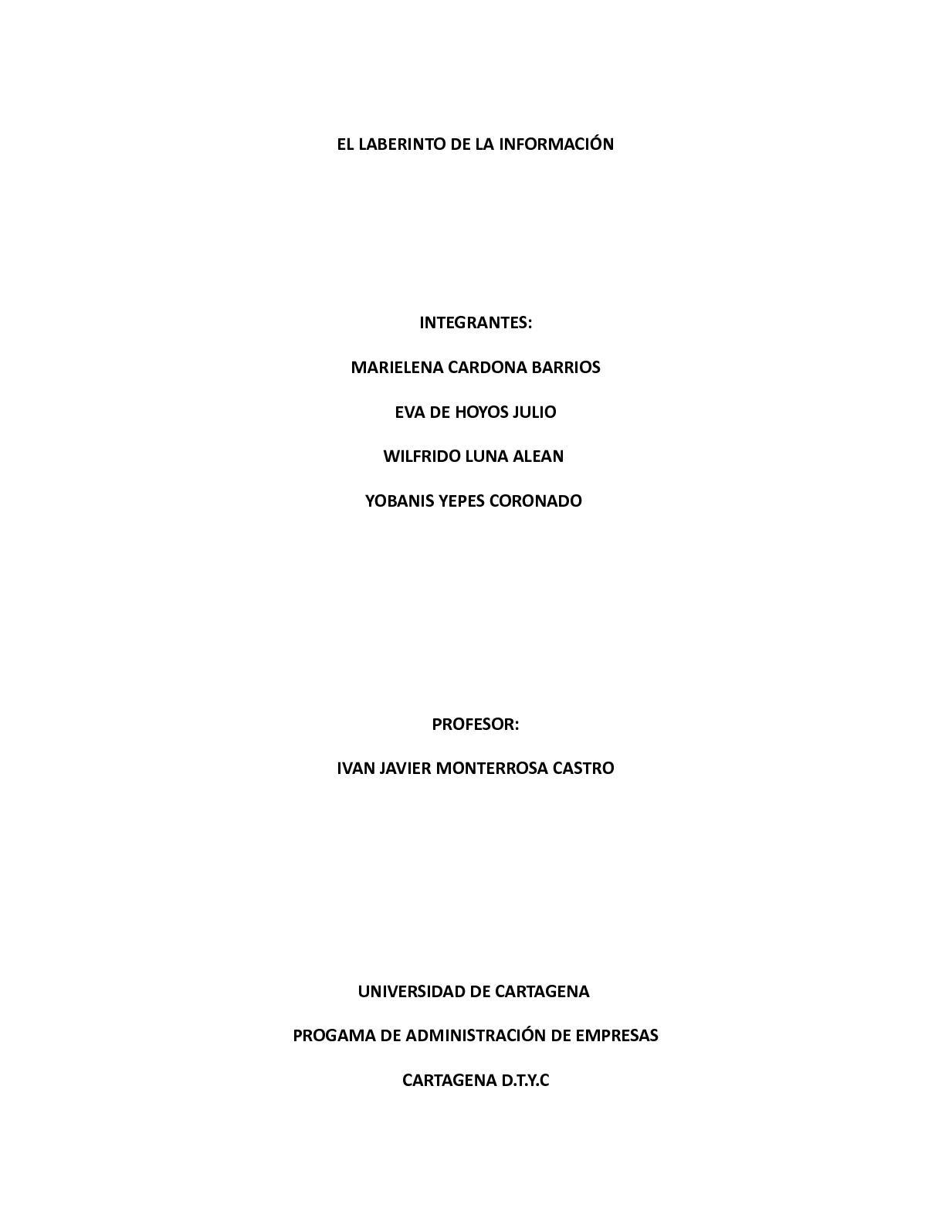 Taller Sistemas De Información 2017 (1)