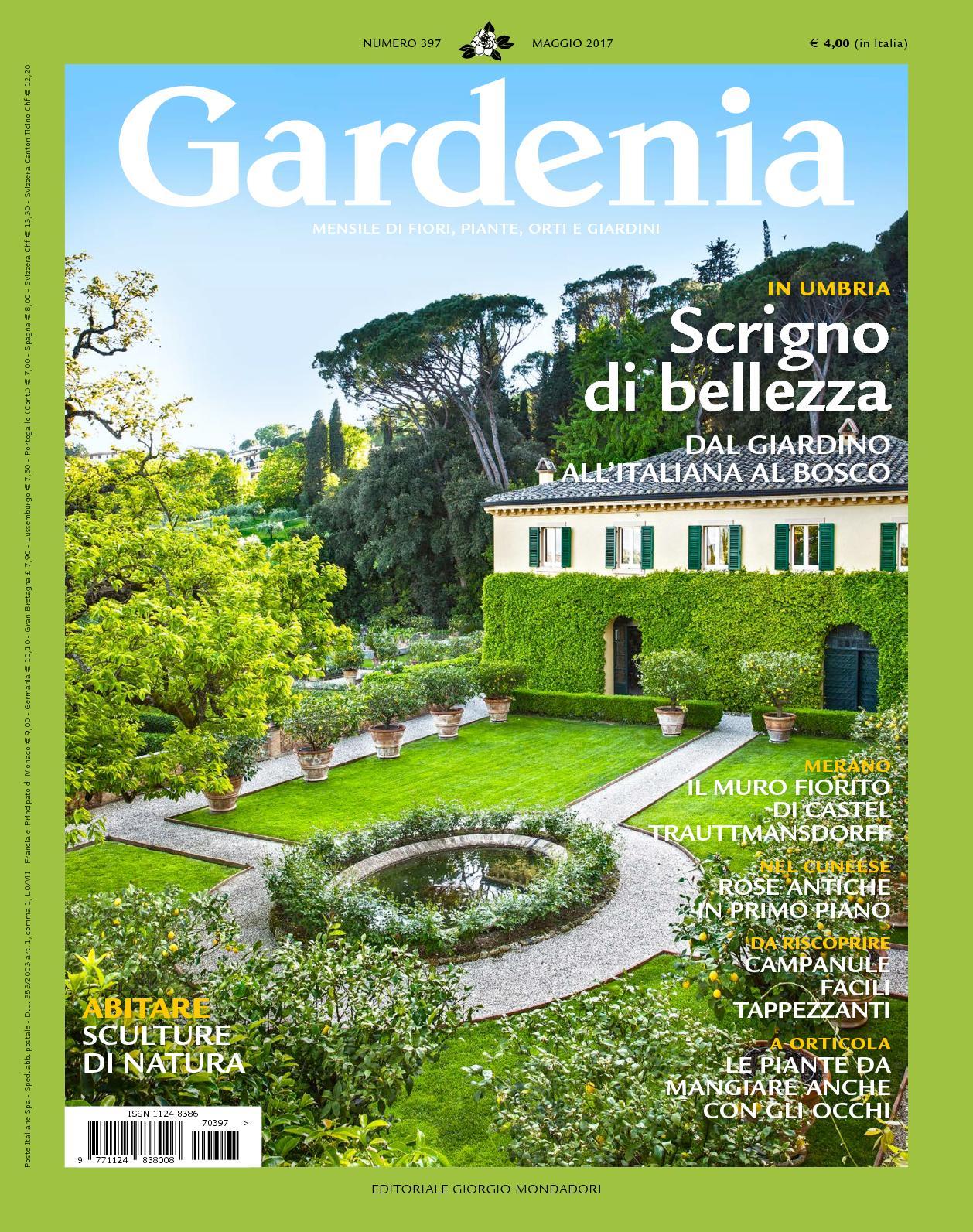 Calaméo - Gardenia 2017 1120fefd5f51