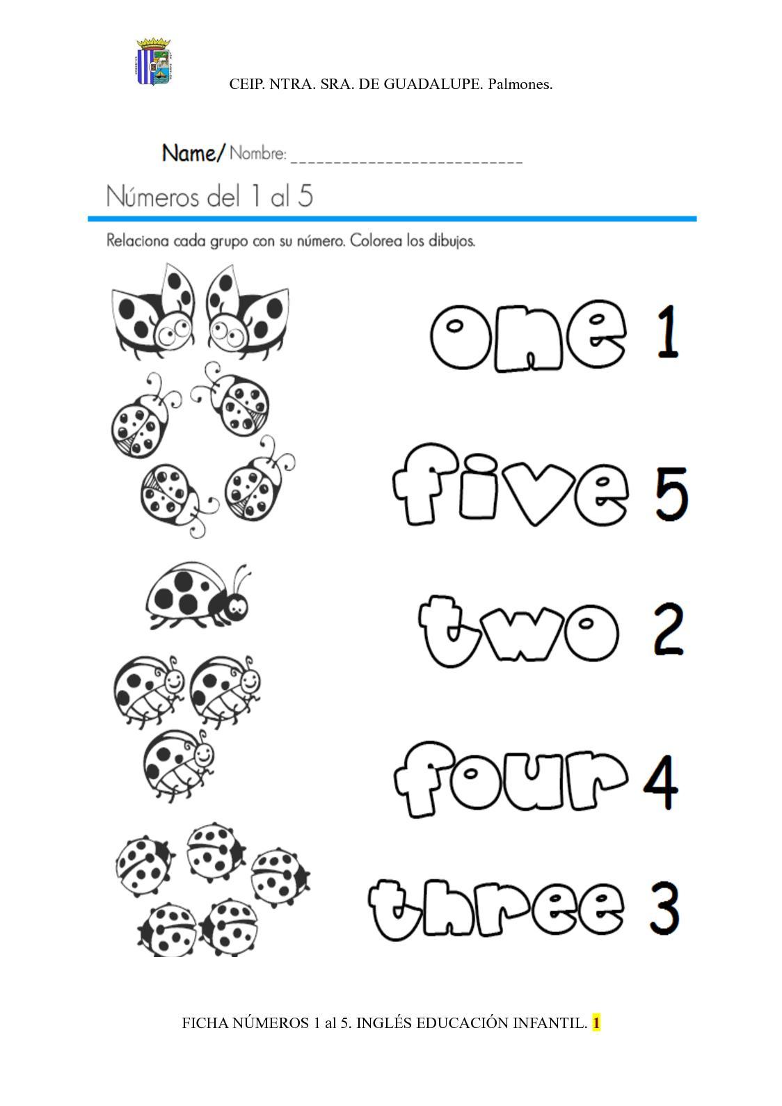 0004503134e8dd03cc85e on Kindergarten Worksheets 5 Se